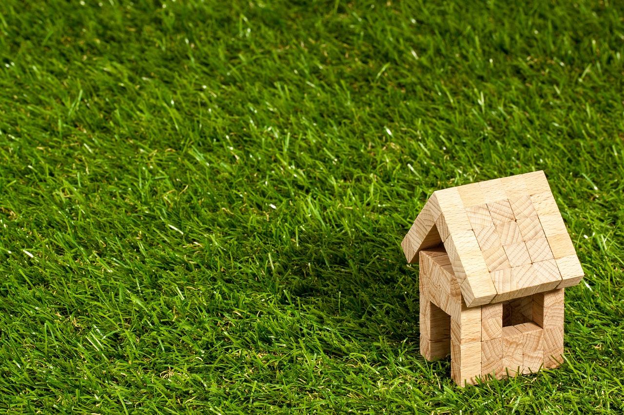 Quand est-ce qu'il faut faire appel à un avocat en droit immobilier?