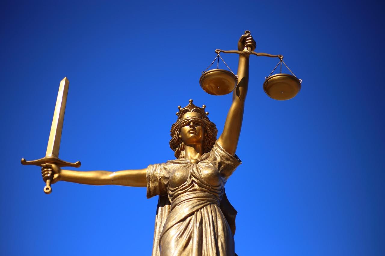 Quand est-ce qu'il faut faire appel à un avocat?