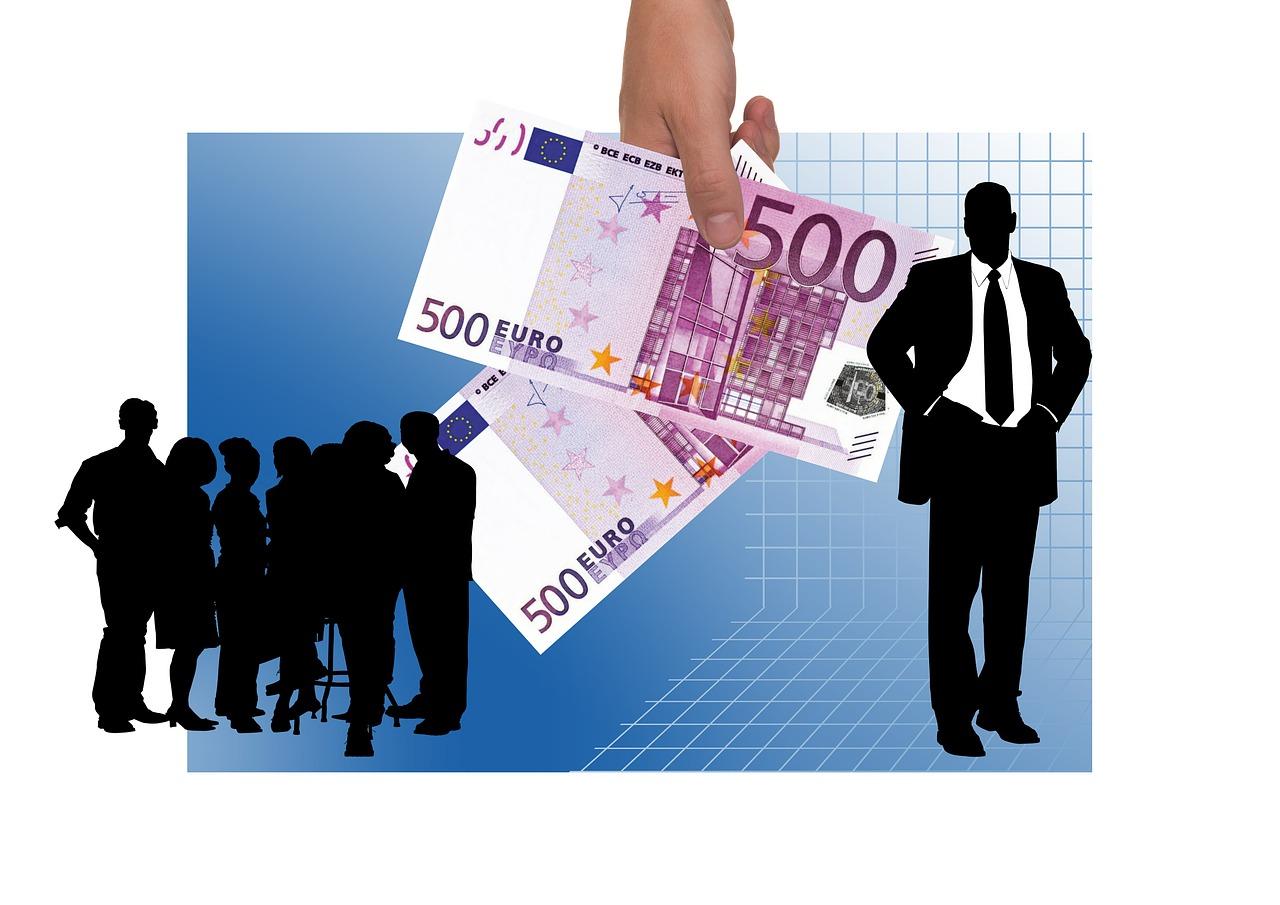 Les procédures pour bénéficier d'un remboursement d'un compte courant d'associé