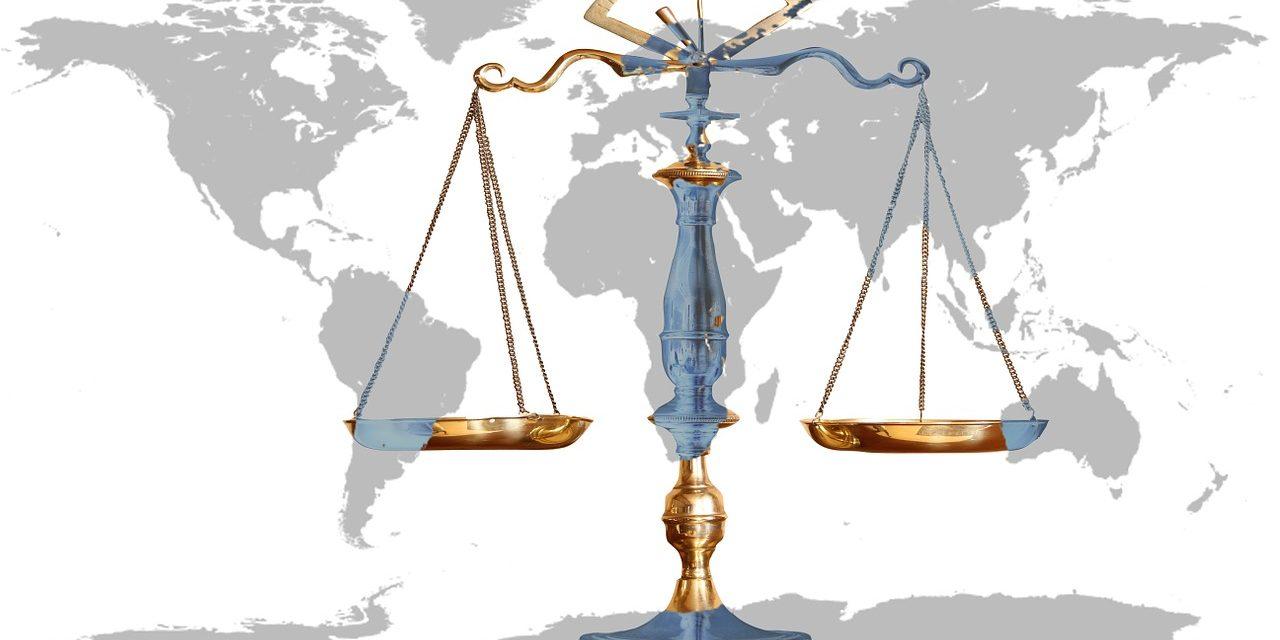 Comment fonctionne l'aide juridictionnelle