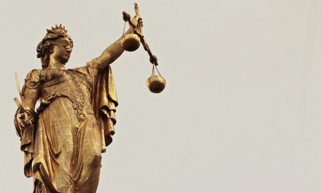 L'action en justice est un droit fondamental