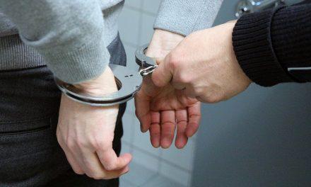 Les sanctions des crimes au niveau d'une société