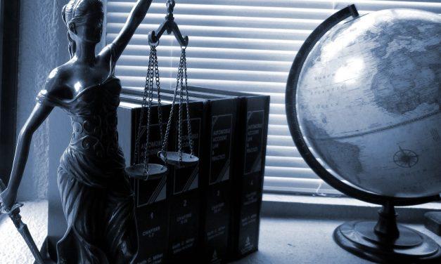 Les délits routiers et les sanctions