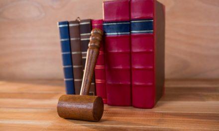 Tout ce qu'il faut savoir sur le métier d'un magistrat