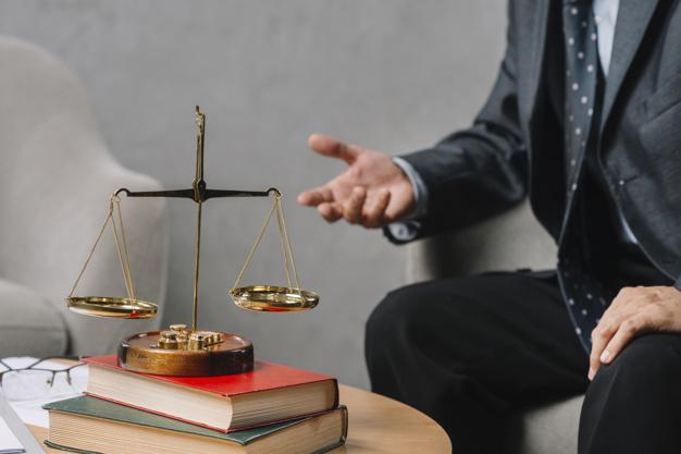 Les étapes nécessaires pour résoudre un conflit avec son assurance