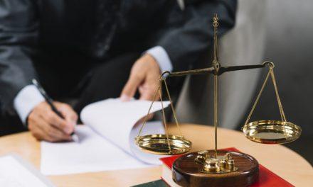 Les causes courantes des poursuites en matière de construction