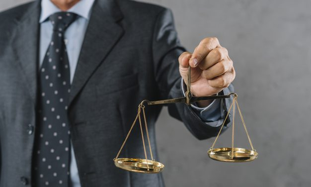 L'E-litige et la procédure à suivre