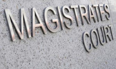 Les différentes branches de la magistrature