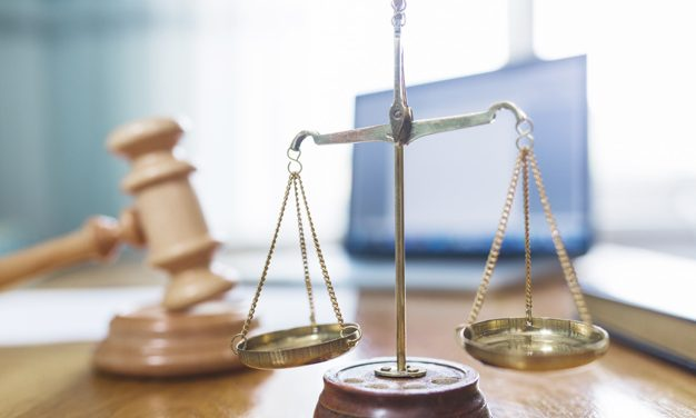 Les meilleurs arguments contre la peine de mort