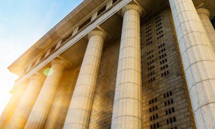 Quels sont les rôles des tribunaux face à un litige entre citoyens