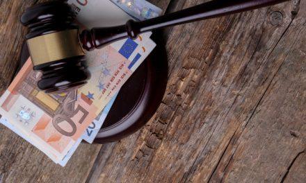 Quelle est la différence entre les magistrats du siège et les magistrats du parquet ?