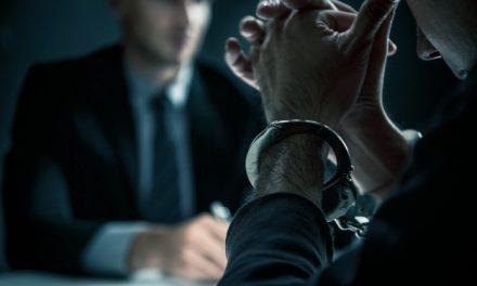 Les différents types de crimes et que faire si on est victime d'un acte criminel ?