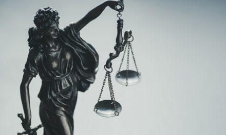 Les meilleures raisons d'embaucher un avocat fiscaliste