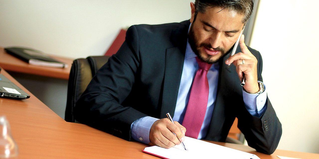 Comment choisir son avocat d'affaires ?